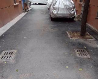新街口 上海路地铁口 莫愁路 精装2房 拎包入住 价格可谈 朝天宫