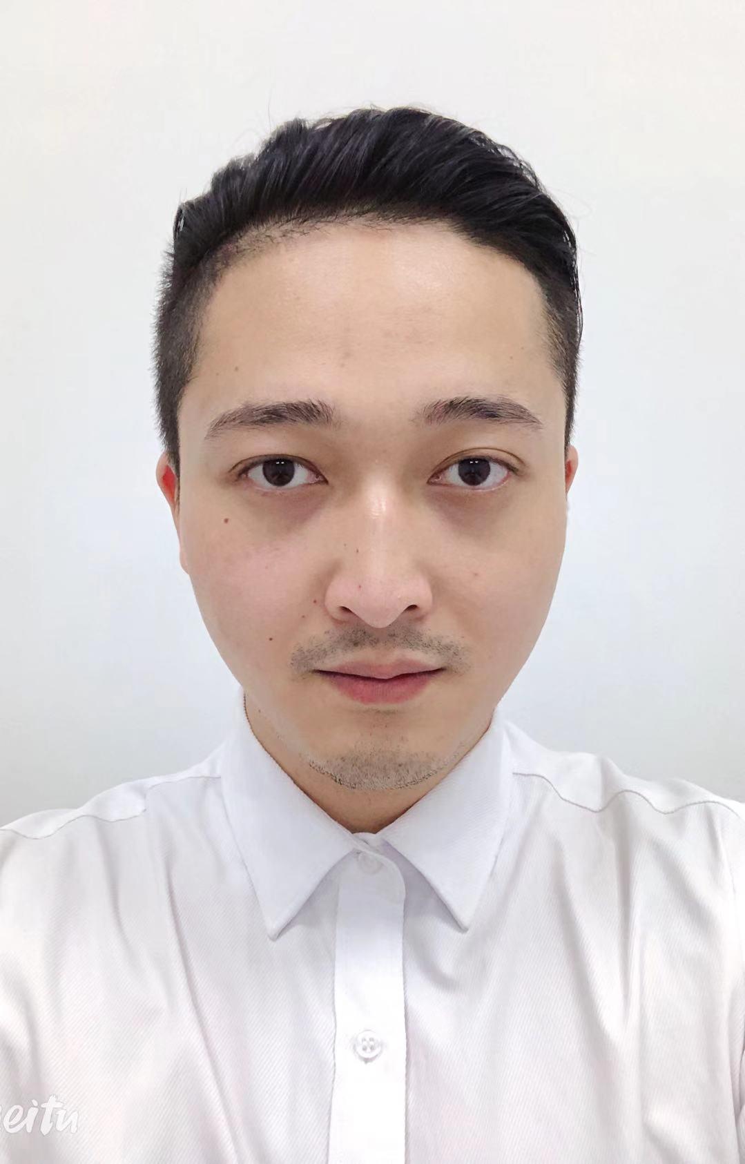 王玮185 1250 2356