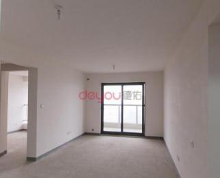 板桥 富力尚悦居 精装大三房 急售