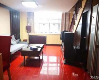 地铁口长江路九号新出房 精装家电齐全 适合居家美容工作
