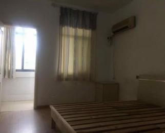 凤凰西街 精装修 两室套 急售 好房出租 手慢无 3500