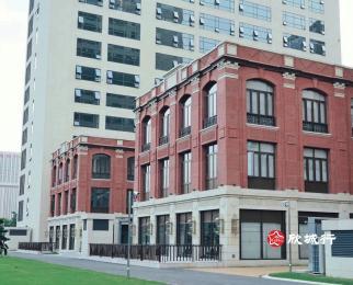 奥体新城科技园 独栋招租850平方 企业总部随时入