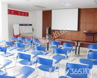 湖南路商圈【三乐大厦】写字楼1100�O可注册公司整租精装