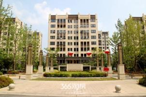 苏宁环球城市之光,芜湖苏宁环球城市之光二手房租房