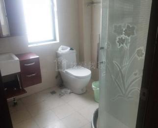 旭日上城一期两房 设施齐全 交通便利 拎包入住 随时看房