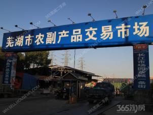 长江市场园F2区