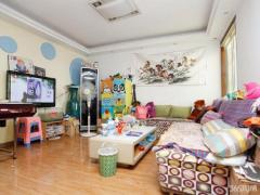九龙雅苑 南部新城市中医院对面 顶跃带阳光房 可拎包住换房急