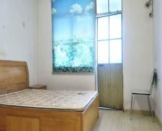 龙江 新城市附近 宝苑新寓 精装俩房 南北通透 拎包入住