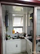 花漾精品小三房 南北通透精装一天未住 地铁口品质小区