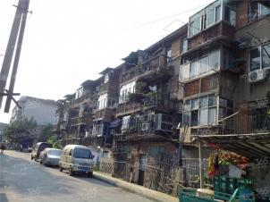瑶海区 铜陵新村 地铁二号线口 多层2楼 无公摊 花冲公园旁 不接受贷款