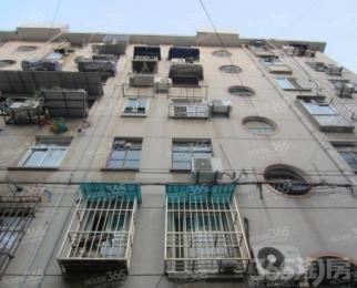 鼓楼区定淮门大街闹市口沿街正规门面房出租