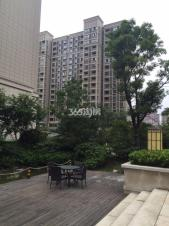 中南锦城好房出售