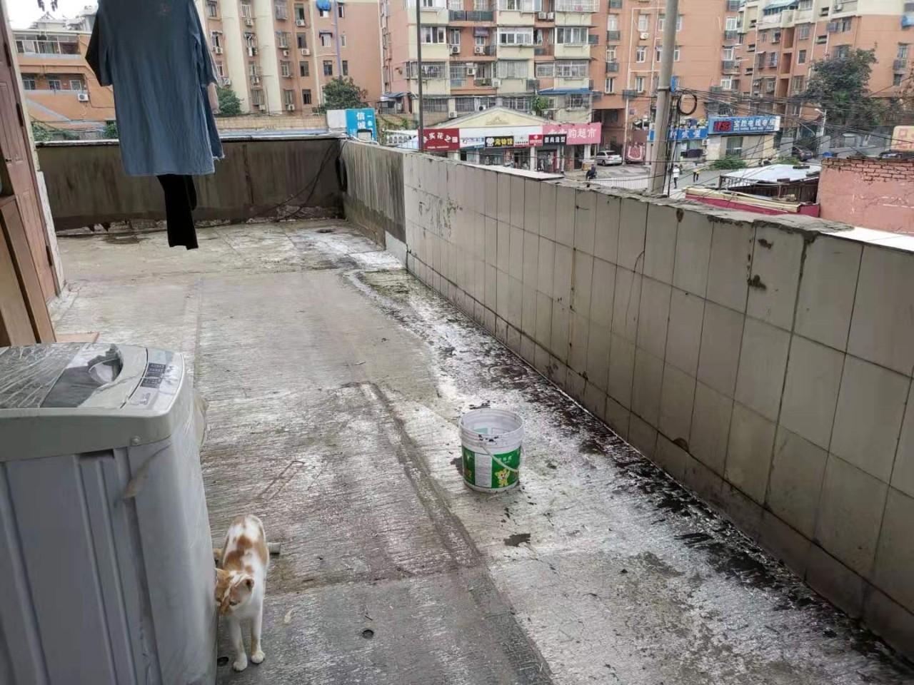 栖霞区迈皋桥十字街70号租房