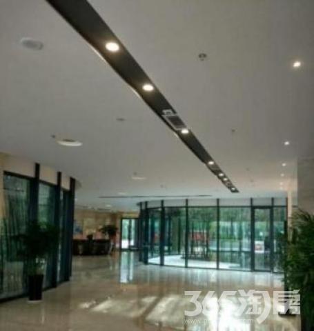 南站万科九都荟家具之窗旁精装带v家具绿地全和布皮家具图片
