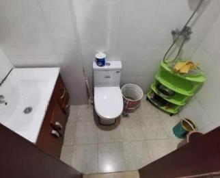 紫金柳苑 钟灵街 单身公寓 交通便利