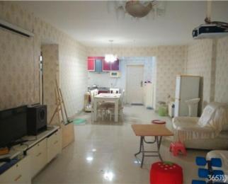 明发滨江新城2室您等什么有比这更便宜的吗 看房有钥匙