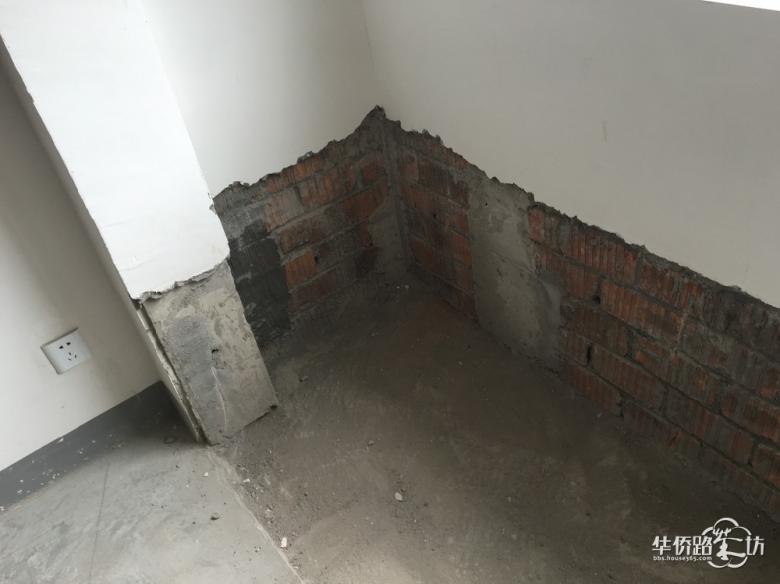 【江水平装修】雍福龙庭143平米 美式田园温馨梦