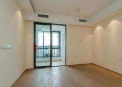 热河南路 证大拇指广场 精装单室套 天妃宫十二中 次新房 总价低
