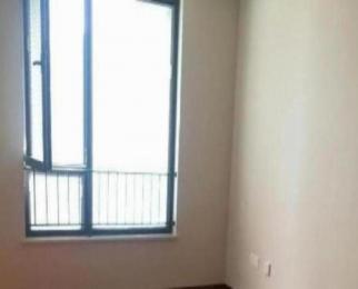 江心洲地铁口 仁恒绿洲新岛 精装两房 周边菜场 生活配套