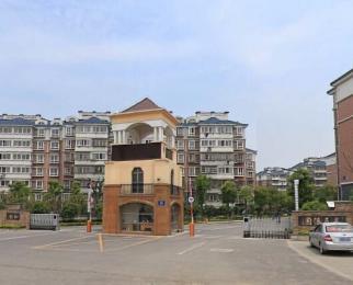 芳庭潘园 两房 1600 S8 卸甲甸站旁 设施齐全 拎包入住