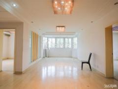 幸福筑家8紫金山水苑 稀缺复式跃层 地铁口 性价比高