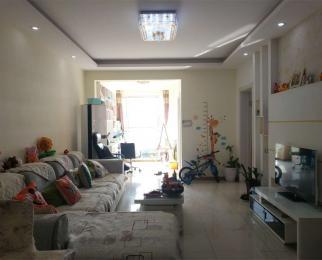 板桥石林大公园 琅小学区精装大两房 保养好 业主诚售 看房方便