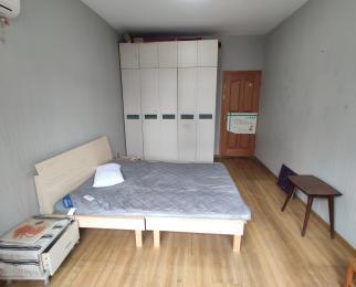 大行宫常府街地铁口精装两室一厅南北通透