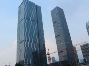 升龙汇金中心,南京升龙汇金中心二手房租房