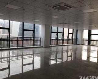 南京南站 地铁口 招商面积172 242 320 450 500