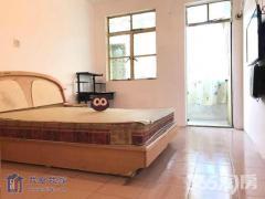 龙江 银城花园 精装两房 拎包入住 看房方便 采光好 楼层