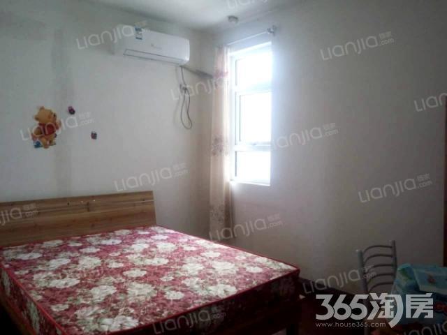 旭日爱上城一区 3室2厅 101平