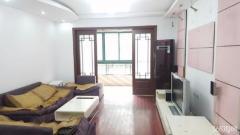 卖三天三天三天一年一遇的好房 稀缺楼层总价低小三房 江南青年城