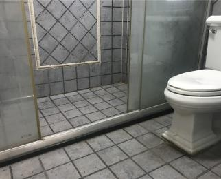 西安门地铁口 军区总院旁 黄埔花园 家电齐全 拎包入住
