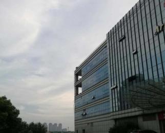 江宁 天元西路地铁站 独栋商业综合体 大面积商铺 宜酒店