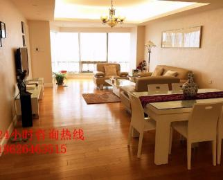 玄武湖 景观大宅 怡景公寓 南京国际 主打轻奢 优质公寓