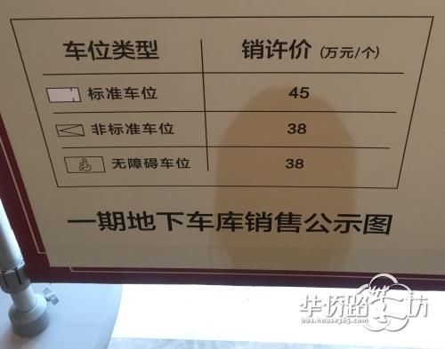 """【茶坊大咖评房记】河西将步入发展的""""黄金时期"""""""