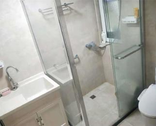 地铁二号线 孝陵卫地铁口 罗汉巷精装两房 首次出租随时看房急租