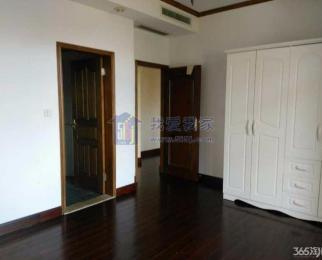 新出 双拼 玛斯兰德 豪装三房 实地比照片好 看房随时