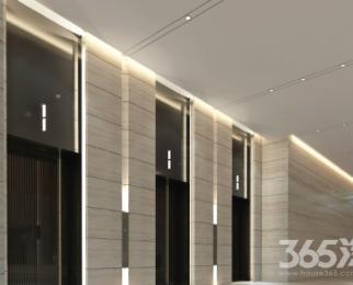 明星国际商务中心3800�O可分割出租 可注册公司整租精装