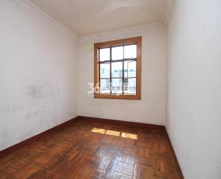 个人房源 160万 50.21平方2室1卫,卧室双朝南。