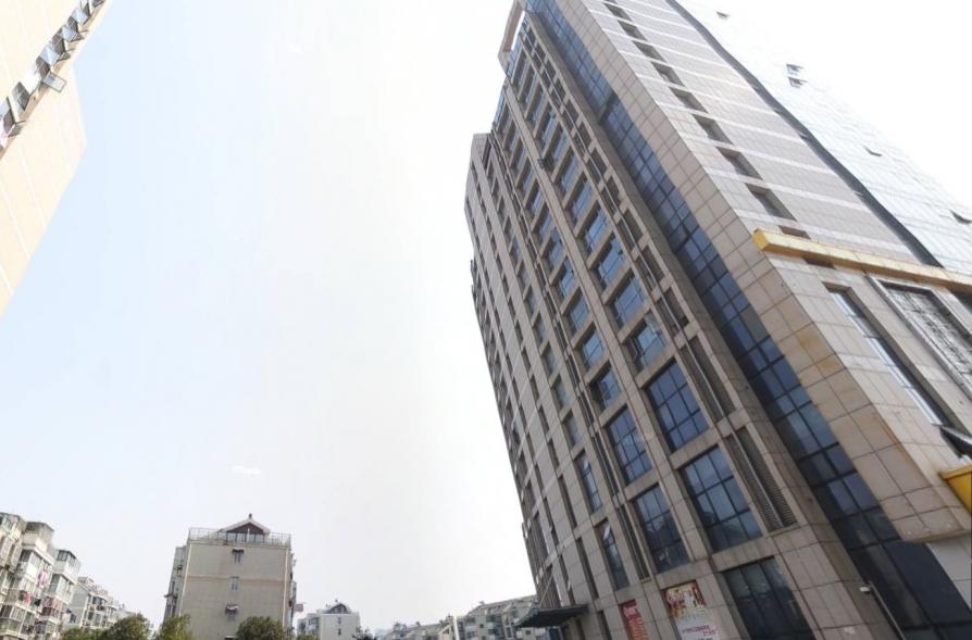 江宁区东山街道蚂蚁工坊租房