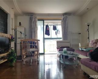 明发二期 南北通透 K户型大两房 拎包入住 欢迎看房