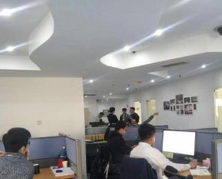 龙江文荟大厦创新滨江广场稀缺苏宁清江广场