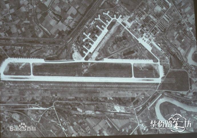 【时代变迁】什么?你一直认为南部新城=南京南站?NO,这里才是核心区、城市精英之选!
