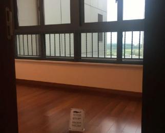 仁恒绿洲新岛 全新4房 全新没住过 有钥匙 随时看