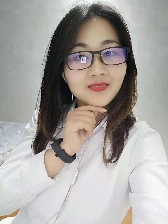 袁琳17356562914