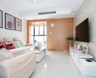 板桥 金地自在城五期 精装修 南北通透 业主诚租