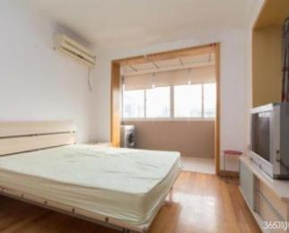 上海路地铁口 朝天宫新街口三室一厅 干净清爽好房舒适不