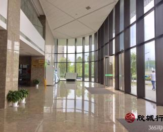 天隆寺楚翘城雨花商圈 享受税收政策 精装带家具仅此一套