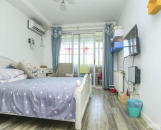 三山街地铁 来凤小区双塘里精装两室 居家陪读 拎包即住